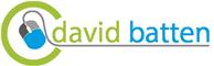 David Batten Design